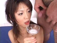 Asian Pee Drink Compilation ad11ad57a45eb6acacdfefb641d970a9