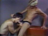 Fantasize (1984)