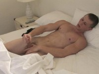 online gay watch gay sex guy - (Fratmen - grady)