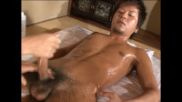 Gay Men Hot Springs 3