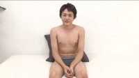 A Handsome Young Boy And Dirty Old Hunk - young boy, group sex, oral sex.