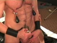 WaN Film - Hot Shots vol.2 - watch, hung, guy gets, big fat