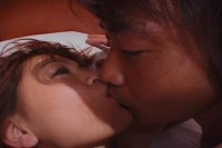 [Gut Jap] Smile Kiss vol 001 Scene #5