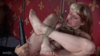 Half & Half – BDSM, Humiliation, Torture