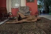 Muscle gay bed breakfast sarasota florida And Cum 3 ; gay blak fucking white.