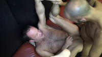 Raw Joxxx — Taking Loads 3