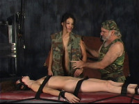 Applied  Army 2