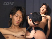 Fellatio Zammai 9 - Asian Gay, Hardcore, Extreme, HD