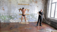 Best Collection video Studio «RusCapturedBoys» — 50 Clips. Part 2.