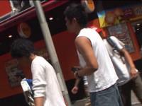 Shibuya Boys Will Do Anything For Money vol.2