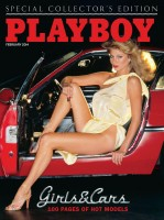 Playboy Special Collector's Edition Part I