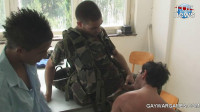 Army Gay Games Best Part 23