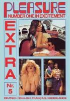 Pleasure Extra