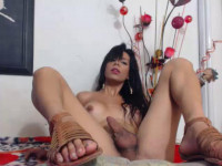 """Best Collection 2016 – Best 50 clips in 1. """"TS Webcam"""". Part 3."""