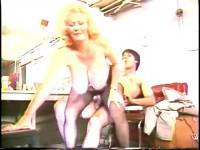 Big Top Cabaret 2