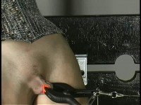 Slave Training bd032