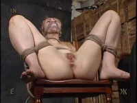 Big Best Collection Clips 41 in 1 , «Insex 2003». Part 1.
