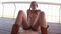 Im A Monster Cock Virgin 3 05