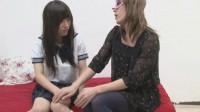Not A Girl Vol.01 - Gays Asian, Fetish, Cumshot - HD