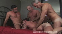 Mature Fuckers Destroy Young Hot Sluts