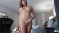 Amateur Webcam Shemale Nikkijadetaylor Fuck