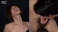 Harbinger! Male Blow-Jobs 7 - Asian Gay, Hardcore, Blowjob