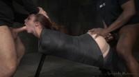 BondageSex — Bella Rossi