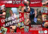 Download Avantgarde Extreme 47