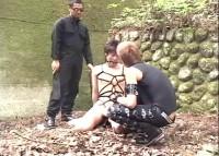 Basara Box — Sexual Abuse Saga Complete Compilation — Hardcore, HD, Asian