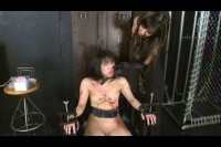 Pain Gate Extreme Torture DDSC-017
