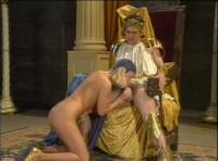 Sodoma and gomorra