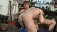 Huge Cocks For Twink's Ass