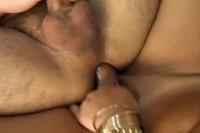 Transsexual Divas 13