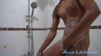 AE 044 - Ammy Pleases Himself! — HD