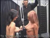 TortureGalaxy — Anita 1