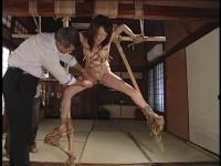 Kyoka Aikawa wife Yonaki 2 [ADV-R0311]