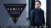 Download Virtual Real Gay - Family Man