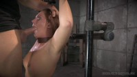 Live SB Show Part 6 - Maddy O'Reilly # 2 (12 Aug 2014) Real Time Bondage
