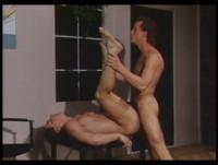 Catalina Video – Top Man (1988)