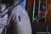 PainVixens Awesome bondage sex