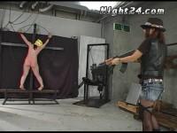 Asian BDSM part 22