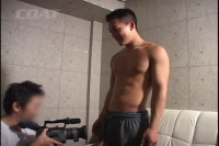 Active Body 6 - Hardcore, HD, Asian