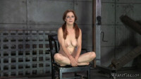 Penny Pax and Elise Graves - Tiny Feet