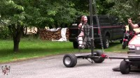 Houseofgord - Kitty Rides the Fuv HD 2015
