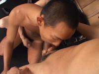 Deep Throat 2 - Oral Hell 2