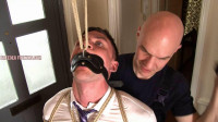 "Super Collection - ""Gay BDSM Straight Hell 2013"". - 34 Best Clips."