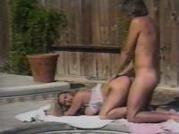 Take Me (1988)