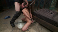 Submissive Desires — Only Pain HD