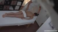 Massage 65