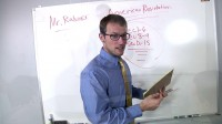 Substitute Teacher Initiation
